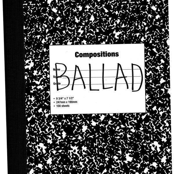 jenniferschmidt_ballad_poster