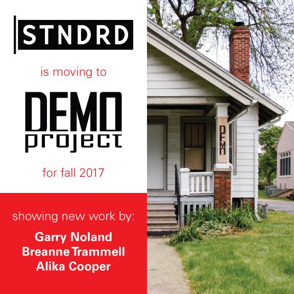 STNDRD-to-Demo-01
